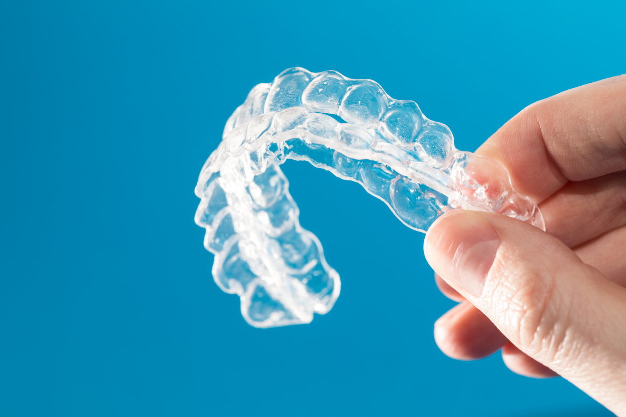 Things you Probably Never Knew About Invisalign