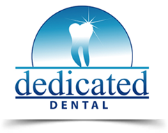 Dedicated Dental