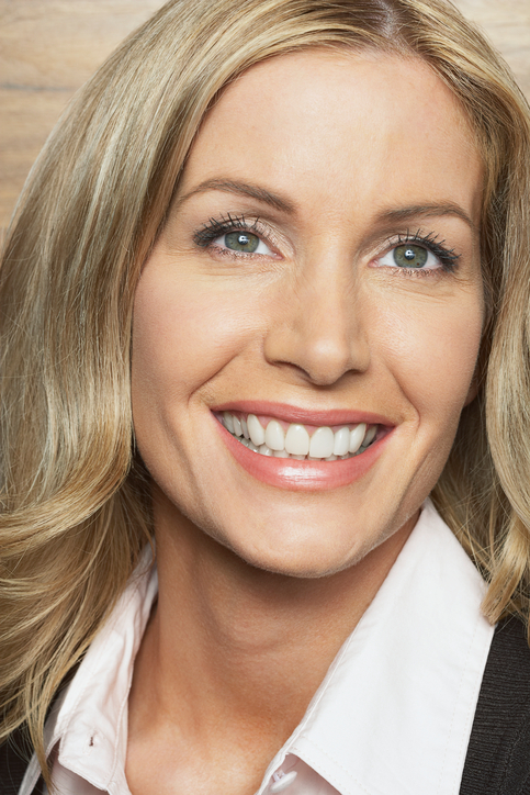 Cosmetic Dentistry: What is Composite Bonding?