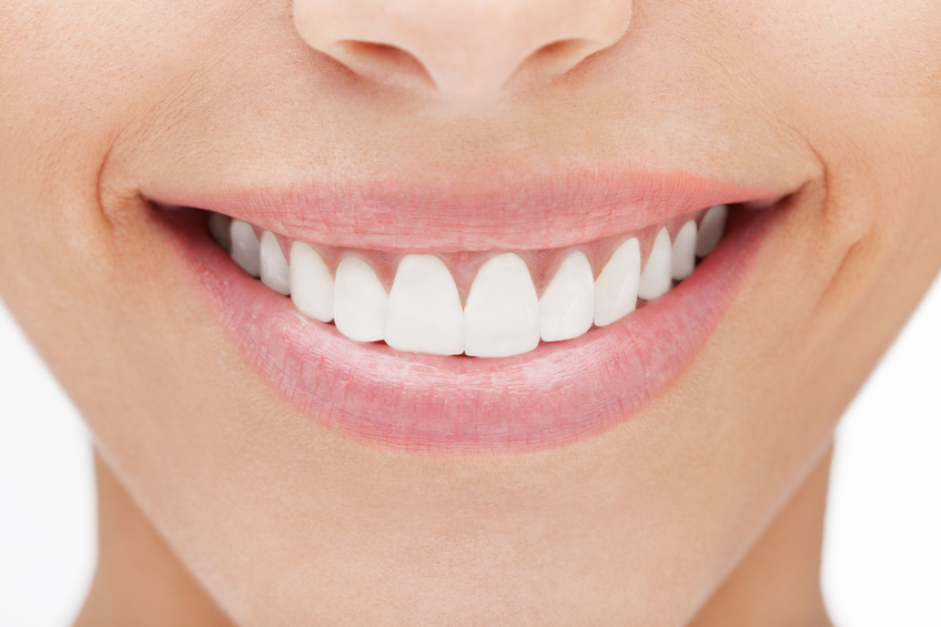 Cosmetic Dentistry: What is It, and When to Go?
