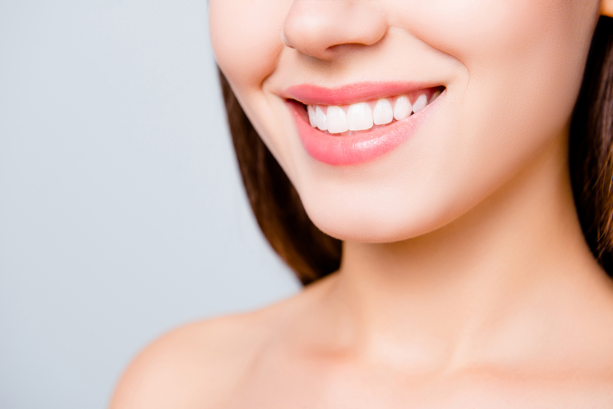 Benefits of Seeing a Cosmetic Dentist