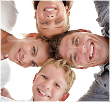 Affordable Dentistry: Specials at Dedicated Dental Care