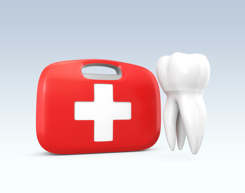 Dental Emergencies and What to Do
