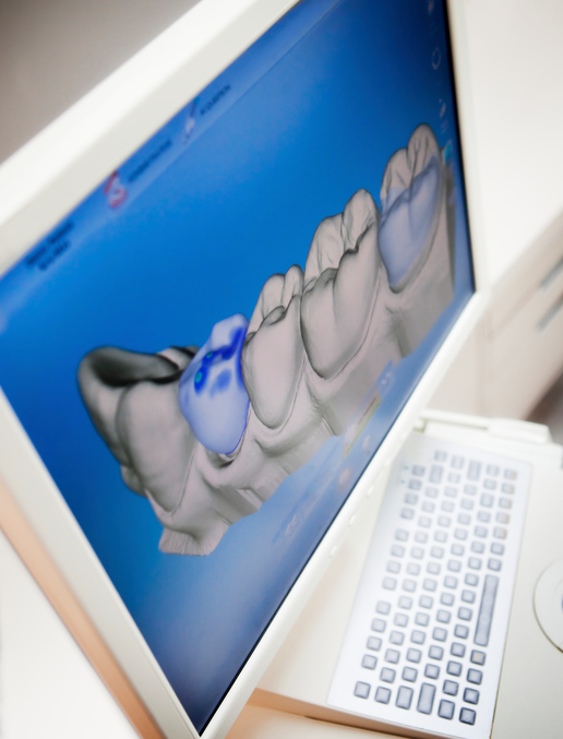 Advanced Dental Technologies that Can Make Your Visit Easier