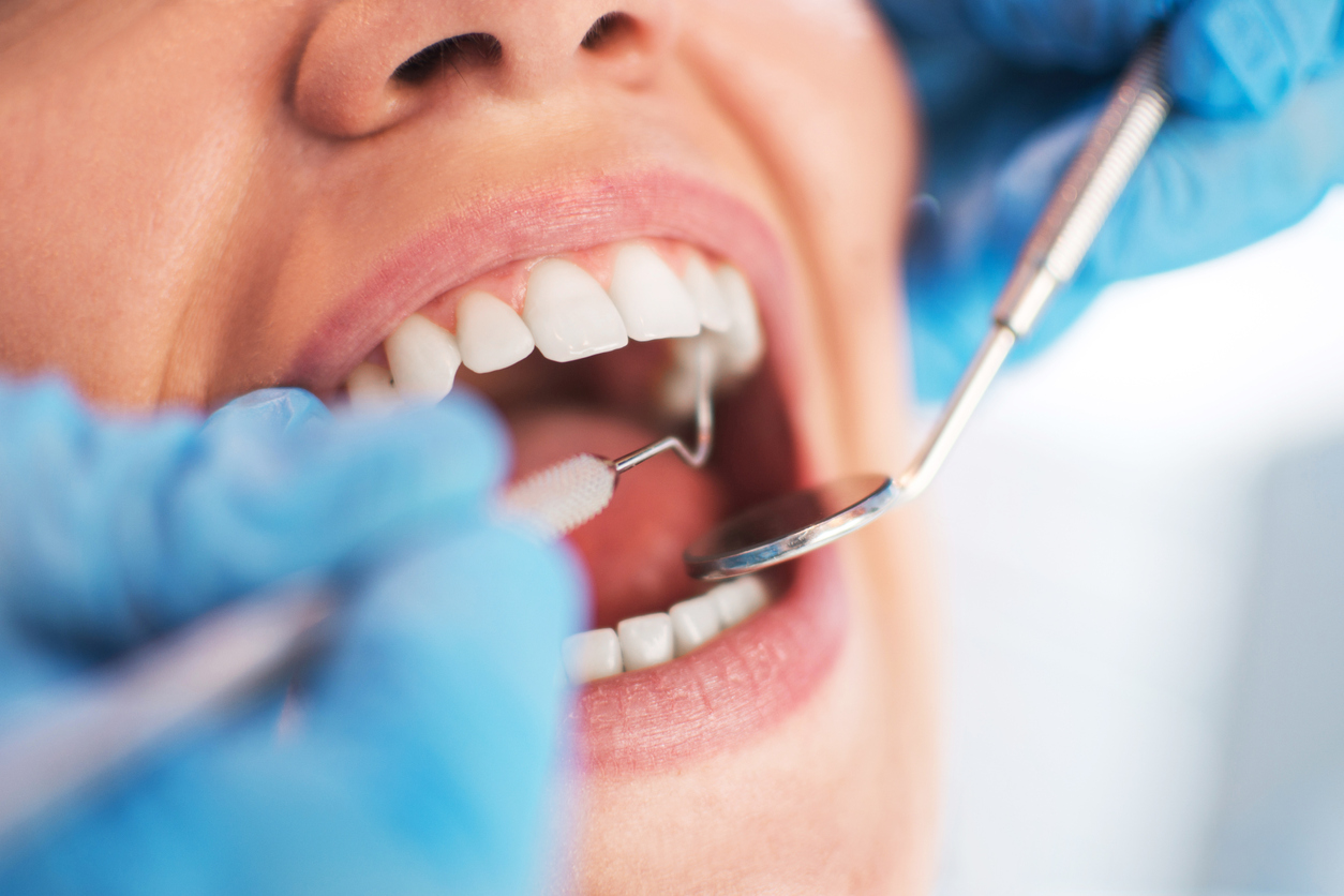 Treatments for Oral Cancer