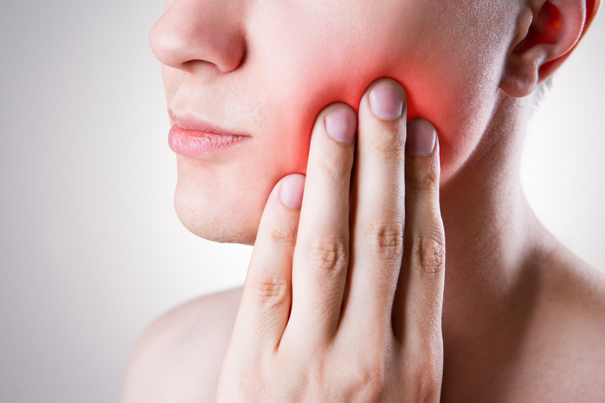 Ways to Make Your Teeth Less Sensitive